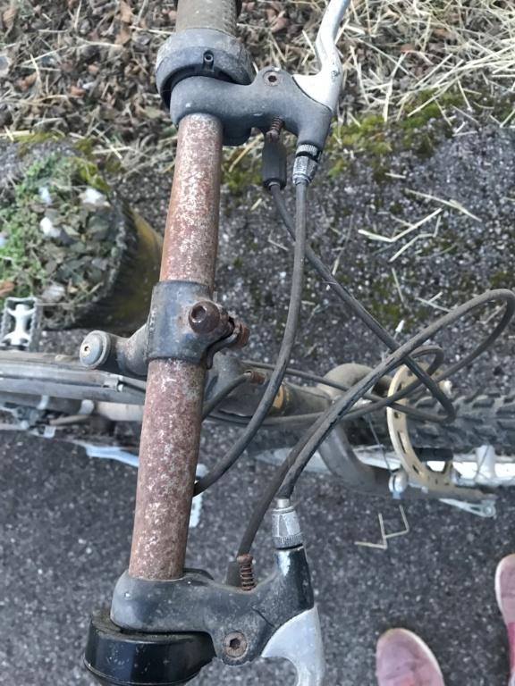 topbike - Topbike inconnu Img_8414