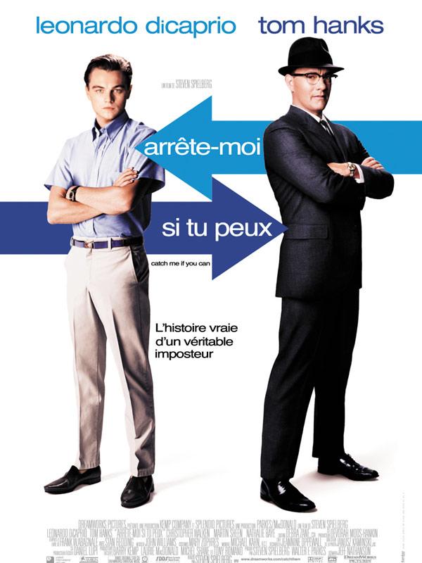 Le topic du cinéma ; le dernier film que vous avez vu ? - Page 21 Aff210
