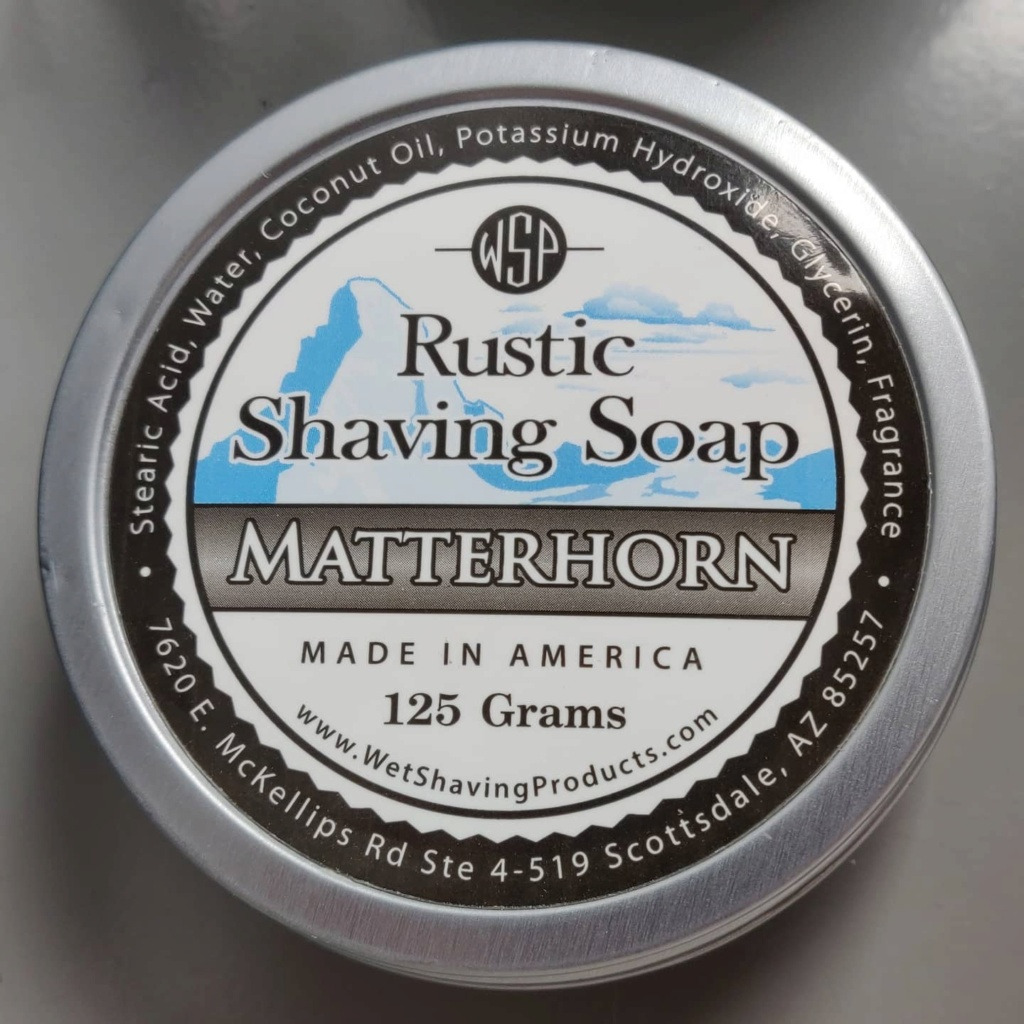 [REVUE] WSP Shaving Soap - Page 6 Img_2189