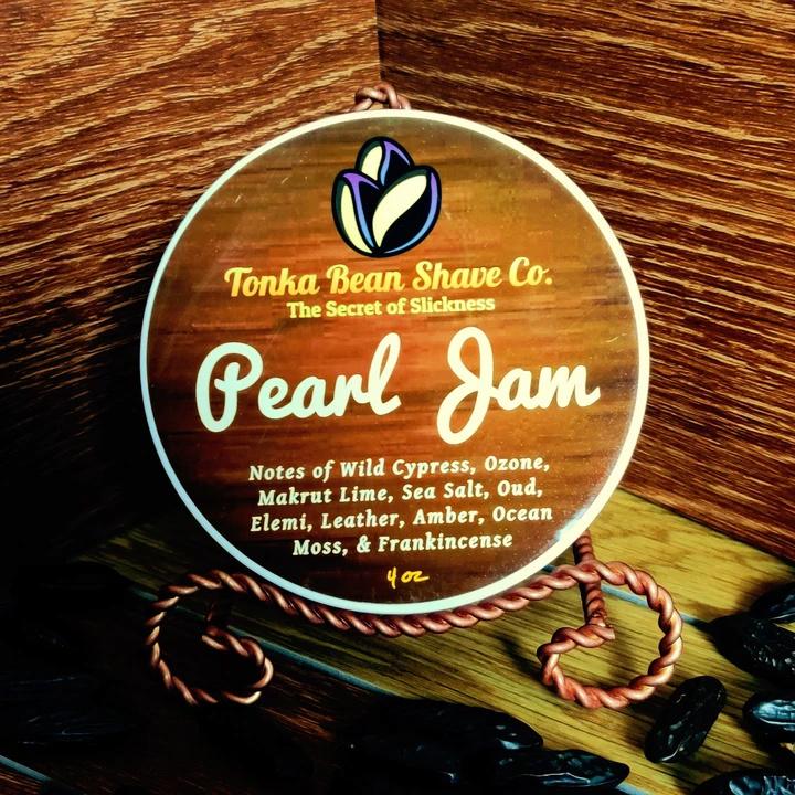 Tonka Bean Shave Co. Tonka_11