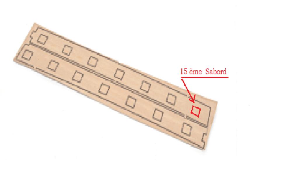 Le Soleil Royal - au 1/70è -  Model Space Sabort10