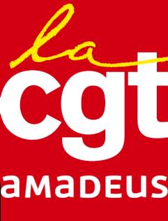 CGT AMADEUS