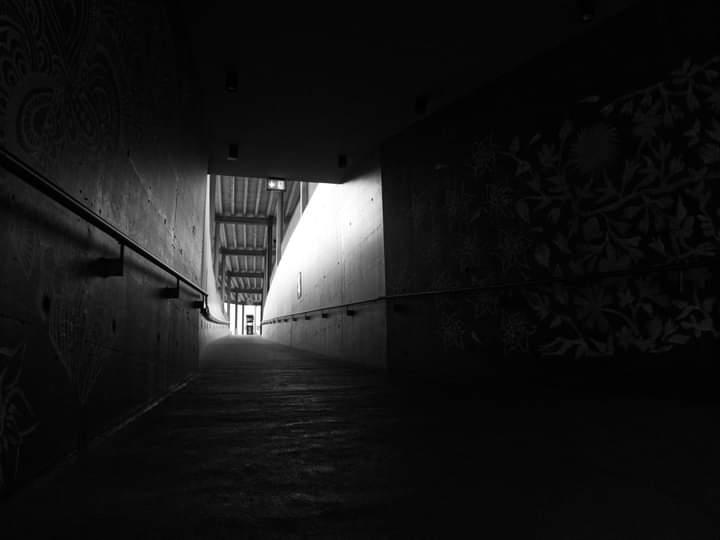 Gare.... Fb_img10
