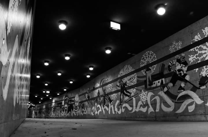 Gare.... Fb_img12
