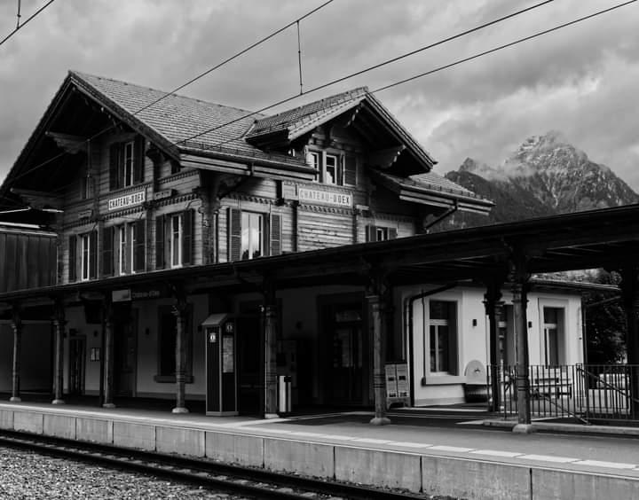 Gare.... Fb_img14
