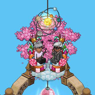 Album photo de la CHU Family - Page 3 Habbo_18