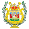 CONSEJO DE BANDAS
