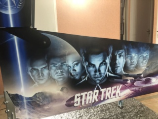 [WIP] Start of Star Trek Img_3211
