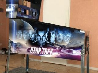 [WIP] Start of Star Trek Img_3212