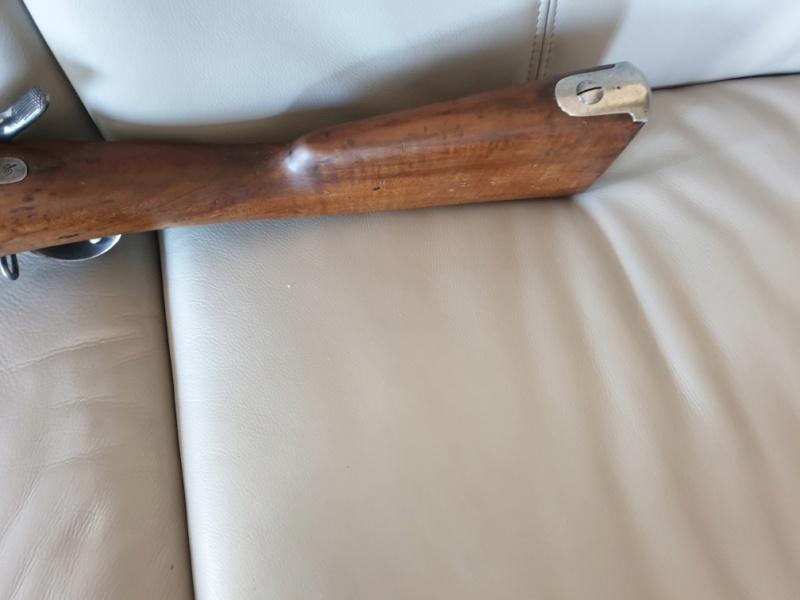 fusil voltigeur 1842 1842_310
