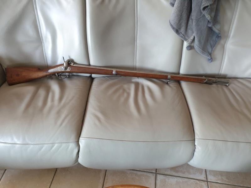 fusil voltigeur 1842 1842_510