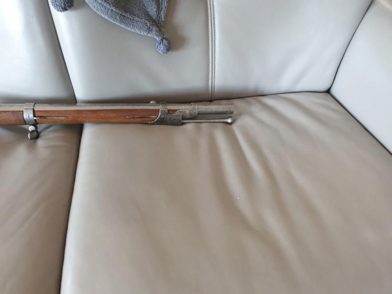fusil voltigeur 1842 1842_610
