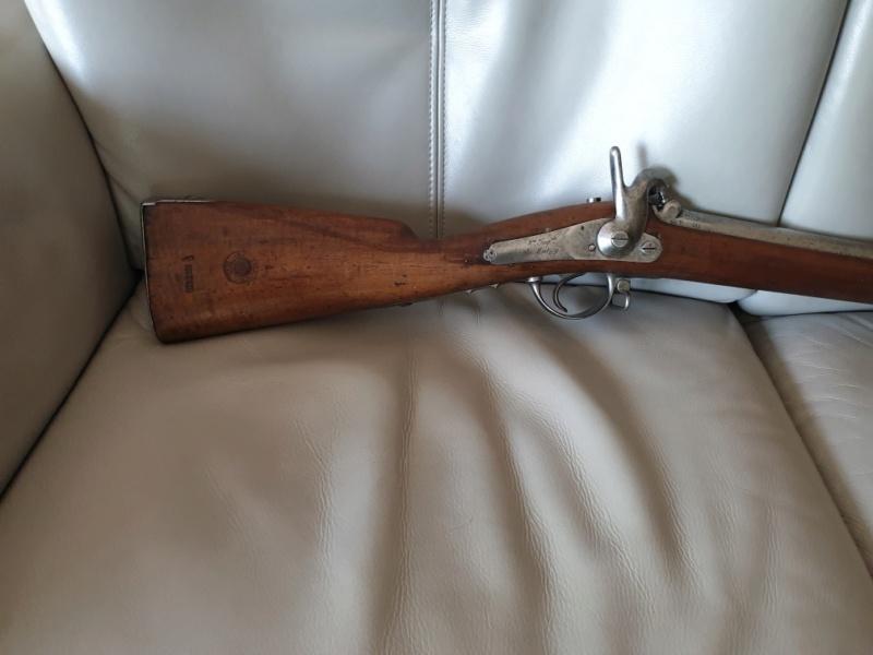 fusil voltigeur 1842 1842_710