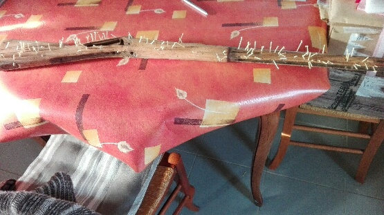 carabine de chasseur 1853 1853_111
