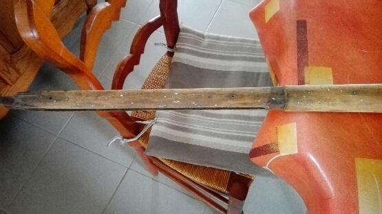 carabine de chasseur 1853 1853_115