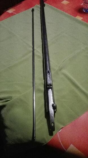 carabine de chasseur 1853 1853_122