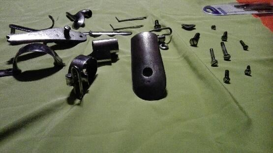 carabine de chasseur 1853 1853_124