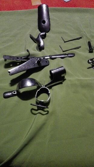 carabine de chasseur 1853 1853_126
