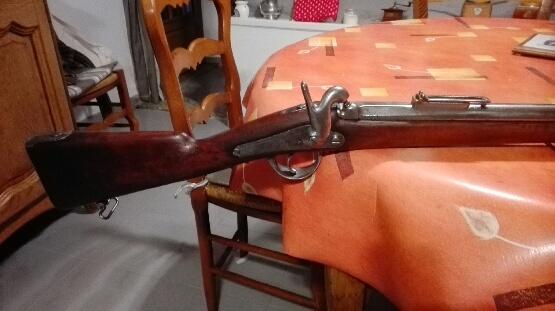 carabine de chasseur 1853 - Page 2 1853_218