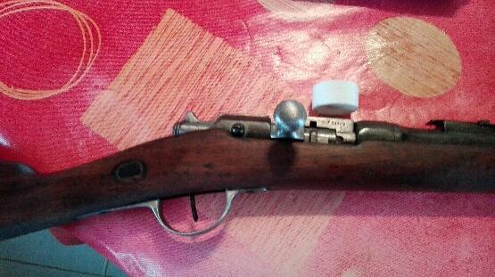 fusil chassepot modifier gras 1866/74 Part_116