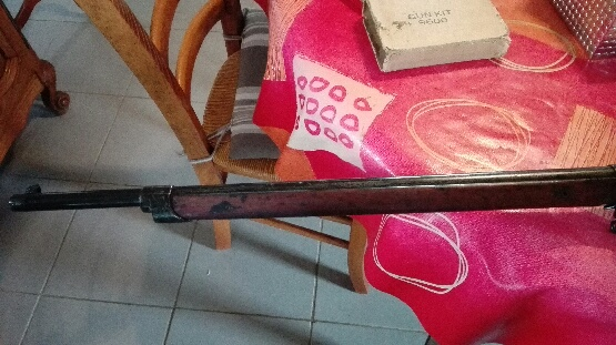 fusil chassepot modifier gras 1866/74 Part_119
