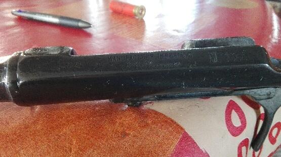 fusil chassepot modifier gras 1866/74 Part_122