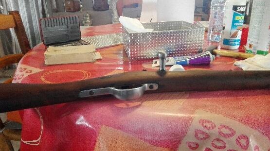 fusil chassepot modifier gras 1866/74 Part_123