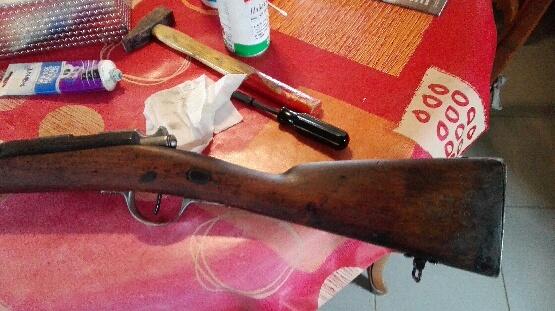 fusil chassepot modifier gras 1866/74 Part_124