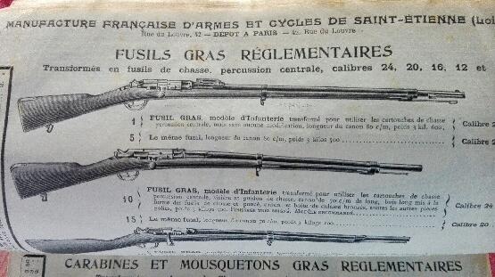 fusil chassepot modifier gras 1866/74 Part_127