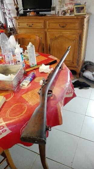 fusil chassepot modifier gras 1866/74 Part_128