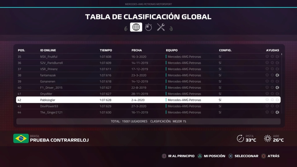 [F1 PS4] Inscripciones Temporada XVI 356f1c10