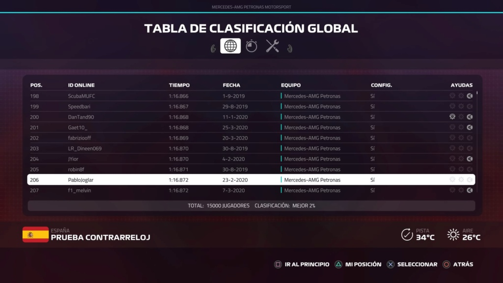 [F1 PS4] Inscripciones Temporada XVI E1642f10
