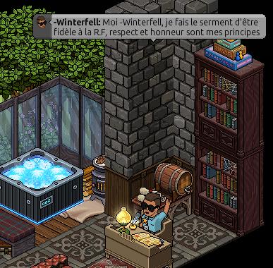 [P.N] Curriculum Vitae de -Winterfell - Page 2 Captu526
