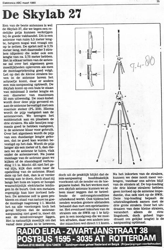 Lemm V3 ou Skylab ? Test_s10