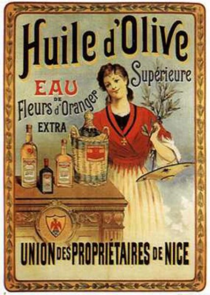 Affiches anciennes * - Page 2 2113