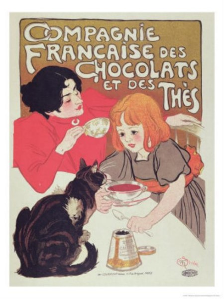 Affiches anciennes * - Page 2 2212