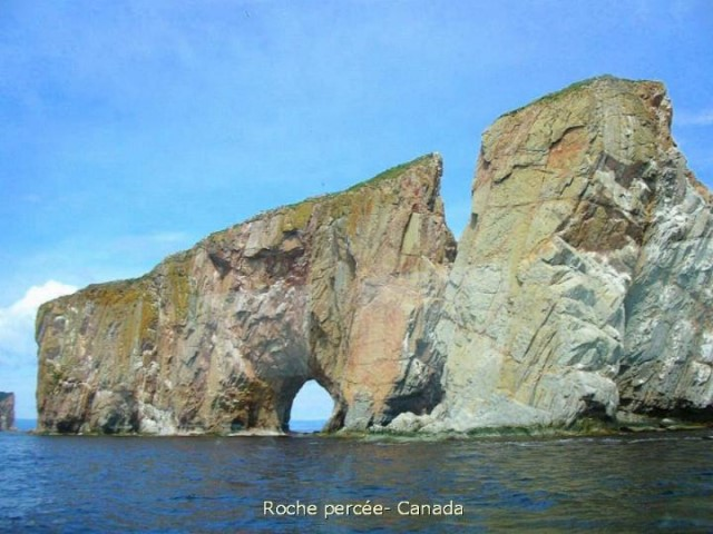Des rochers extraordinaires * - Page 2 2311