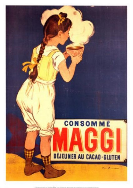 Affiches anciennes * - Page 2 2912