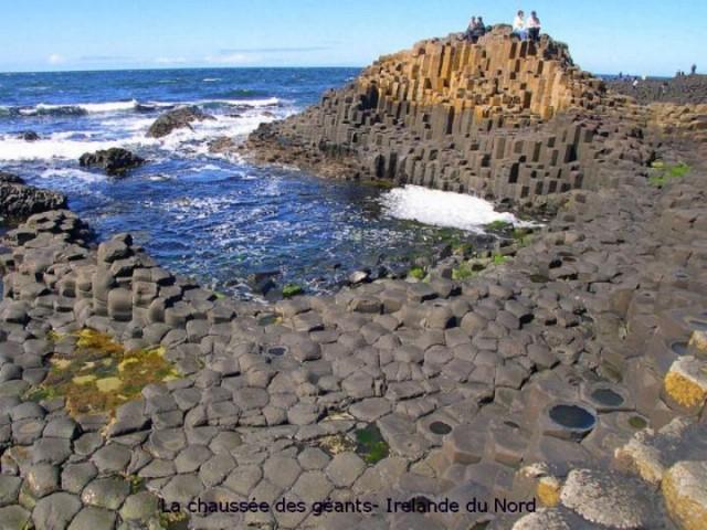 Des rochers extraordinaires * - Page 2 3010