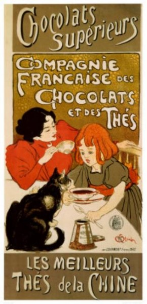Affiches anciennes * - Page 2 3312