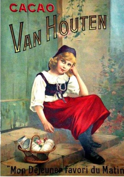 Affiches anciennes * - Page 2 3412
