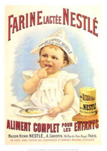 Affiches anciennes * - Page 4 3711