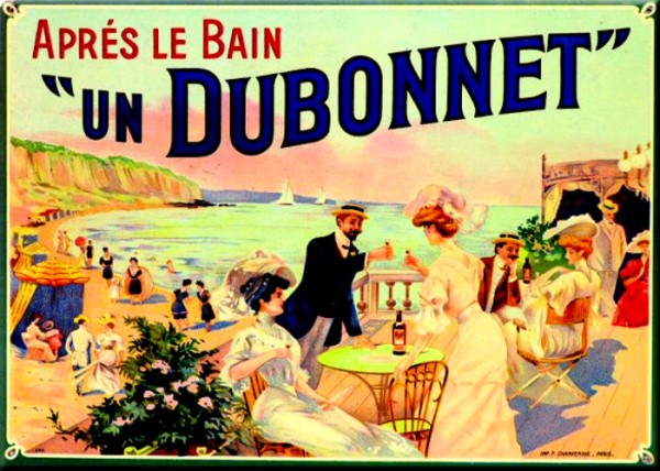 Affiches anciennes * - Page 4 3811