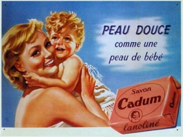 Affiches anciennes * - Page 4 4211