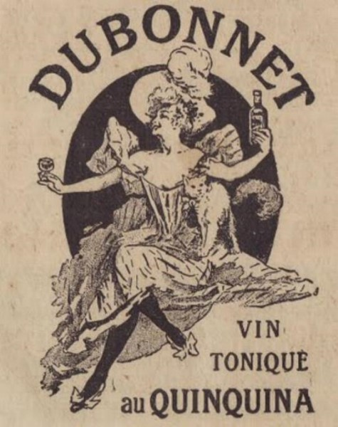 Affiches anciennes * - Page 4 4311