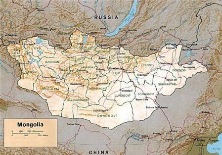 Géographie humaine 7-61-710