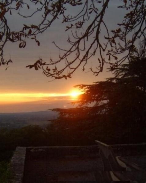 Magnifiques coucher de soleil !!! X_01_a10