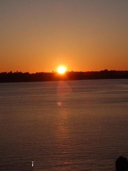 Magnifiques coucher de soleil !!! X_02_b10