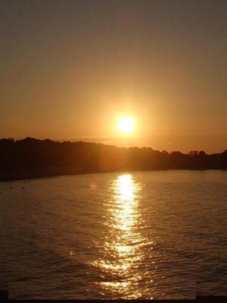 Magnifiques coucher de soleil !!! X_04_b10