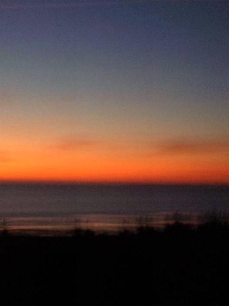 Magnifiques coucher de soleil !!! X_fzhr10